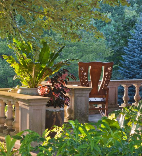Celebrate Spring U0026 Summer With Our Garden Getaway.