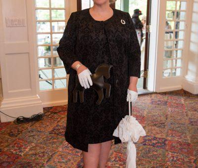 Kathleen Kenneally