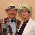 Mercer & Tracy Craft