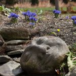 Chanticleer Pond Garden (Photo Credit: Lisa Roper)