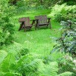 Chanticleer Garden (Photo Credit: Lisa Roper)