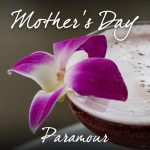 Mother's Day Dining at Paramour