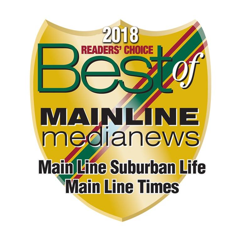 Best Of Main Line Media News 2018