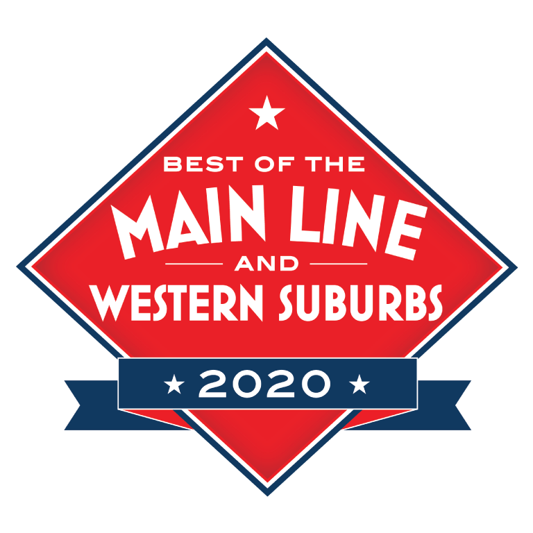 Main Line Today's Best of the Main Line 2020
