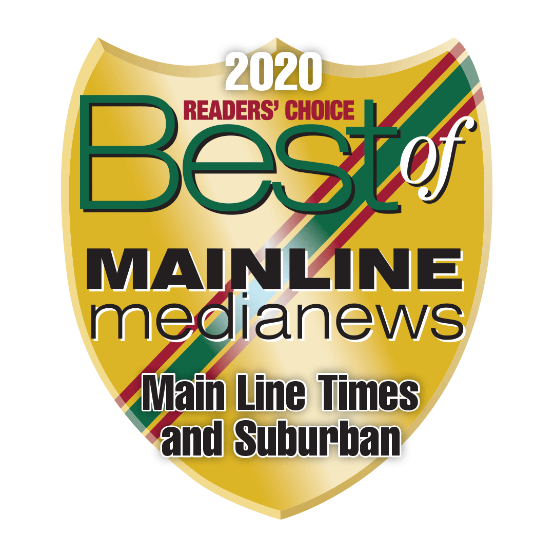 Best of Main Line Media News 2021